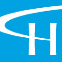 Highmark logo icon