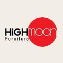 Highmoon logo icon