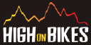 Read High on Bikes Reviews