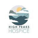 High Peaks Hospice