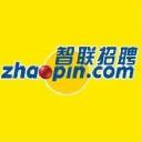 智联卓聘 logo icon