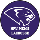 highpointpanthers.com logo icon