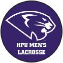 High Point University logo icon