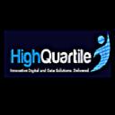 High Quartile logo icon