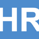 High Response Marketing logo icon