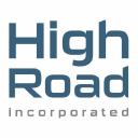 High Road Inc logo icon