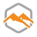 highrock.co logo icon