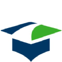 High School Counselor Marketing logo icon