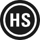 Highsnobiety logo icon