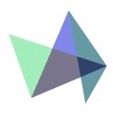 Highcharts logo icon