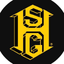High Speed Gear , Inc logo icon
