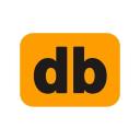 Highstakes Db logo icon
