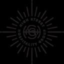 Hospitality Group logo icon