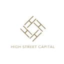High Street Capital logo icon