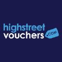 Read highstreetvouchers.com Reviews