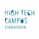 High Tech Campus Eindhoven logo icon