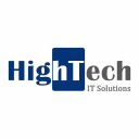 High-Tech IT Solutions on Elioplus