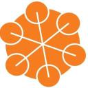 High Tech Nl logo icon