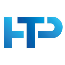 Hightech Partners logo icon