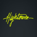 The Hightower Agency logo icon