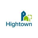 Hightown Housing Association logo icon