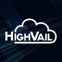 HighVail Systems on Elioplus