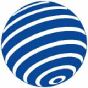 Highway Cabs logo icon