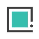 Higiene Ambiental logo icon