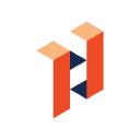 The Hignell Companies Company Logo