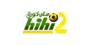 هاي كورة logo icon