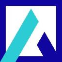 Houston International Insurance Group logo icon