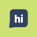Hijob logo icon