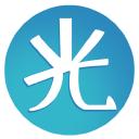 Hika Shop logo icon