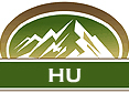Hiking Upward logo icon