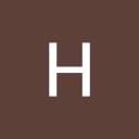 Hilary … logo icon