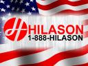 Hilason Saddles, Tack & Dog Stuffs logo icon
