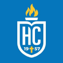 Hilbert Education logo icon