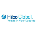 Hilco Industrial - Send cold emails to Hilco Industrial