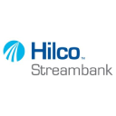 Hilco Streambank logo icon