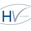 Hilco Vision Company Logo