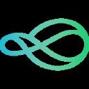 Hilditch Group logo icon