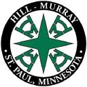 Hill Murray logo icon