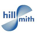 Hill And Smith Hi logo icon
