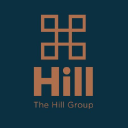 Hill logo icon