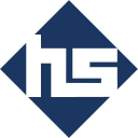 Hill & Smith Highway Products logo icon