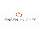 Hillard Heintze logo icon