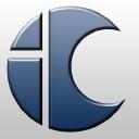 Hill Cannon logo icon
