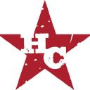 Hill Country Nyc logo icon
