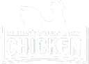 Hill Country Chicken logo icon