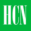 Hill Country News logo icon